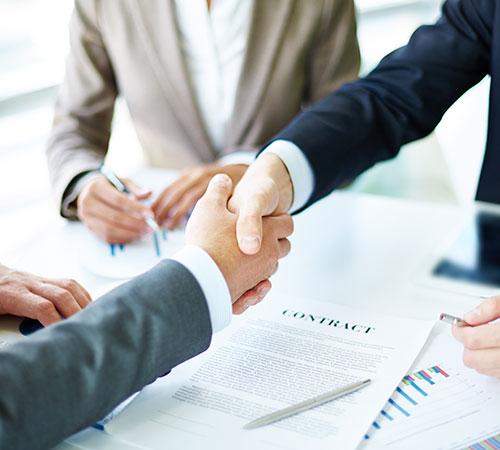La gerencia: ¿Ética o resultados?